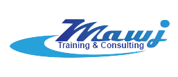 Mawj - Training & Consulting