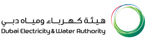 Dubai Electricity and Water Authority's (DEWA)