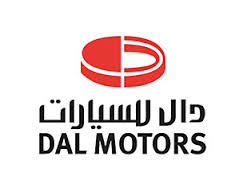 DAL Motors Co Ltd