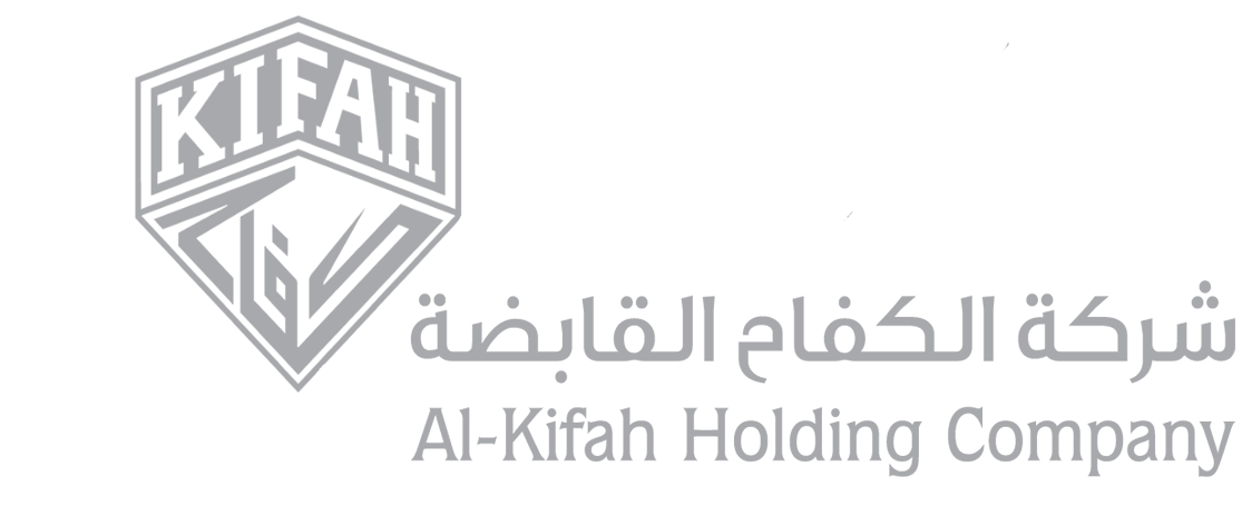 Alkifah Group of Companies